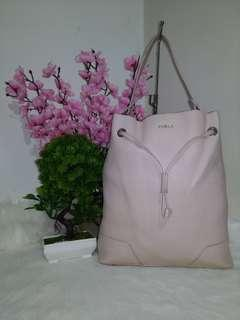🔹FURLA BUCKET🔹 💯% ORIGINAL BAG