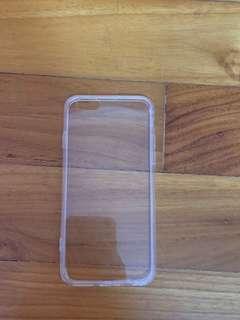 iphone 6/7 phone cases