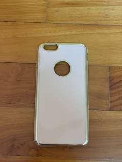 iphone 6/6s plus phone cases
