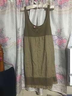 Plus size dress xl-3xl
