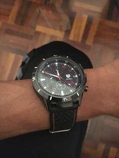 Makkah watch