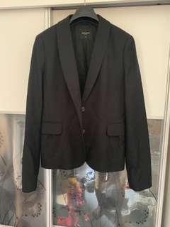 G2000 blazer