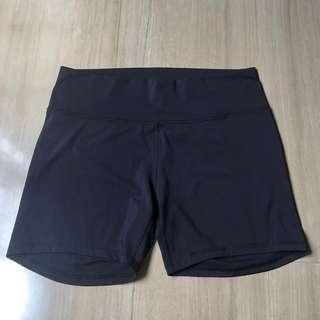 ADIDAS Sports Shorts Tights Woman