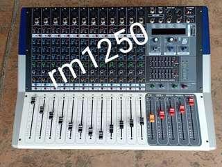 PM1235