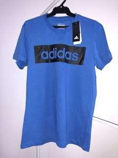 Adidas sports essential tee
