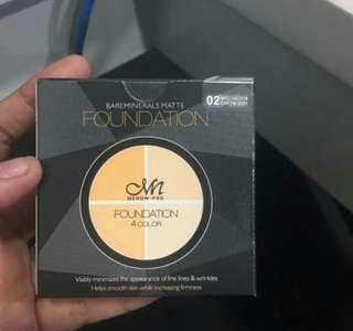 MN Foundation