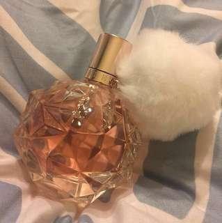 Ari by Ariana Grande perfume AUTHENTIC new 100ml