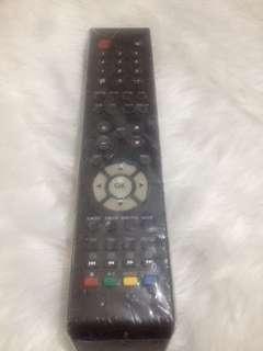 Coby Remote Original