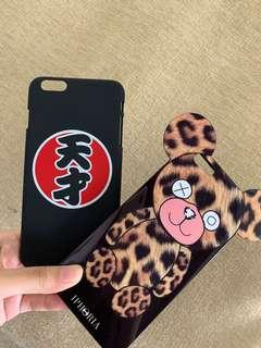 iPhone 6 Plus casing