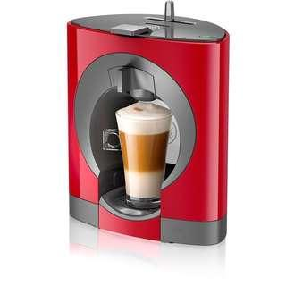 Dolce Gusto Coffee Pod Machine