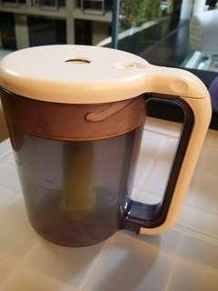 Avent 蒸+攪伴機配件 steamer blender accessories