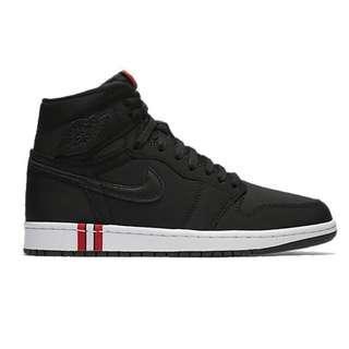 💯[PREORDER] Jordan 1 Retro High Paris Saint Germain Nike Air