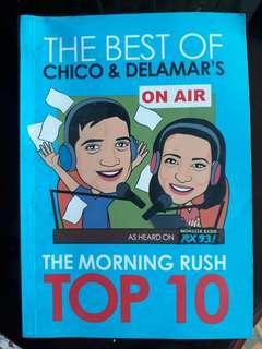 P50 The Morning Rush