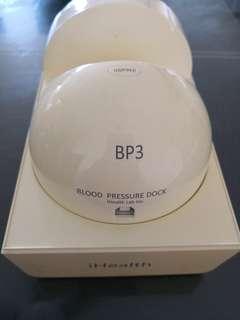 iHealth Blood Pressure Dock BP3