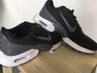 Nike Air US size 8