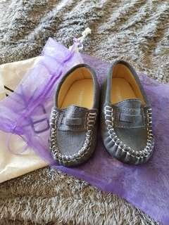 Baby boy shoes s5