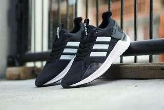 Adidas Quester Ride Cowok | Sneakers Cowok