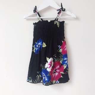 *NEW* baby Girls Slip Dress Size 0