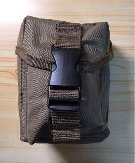 D&G Digital accessories tactical pouch