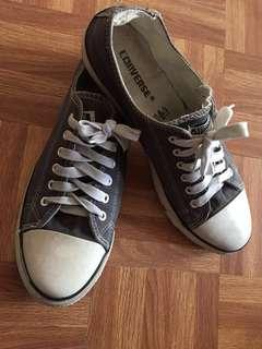 Converse Sneakers - Class A
