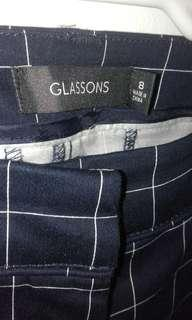 Glassons Pants