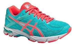 Asics Girl Gel Running Shoes