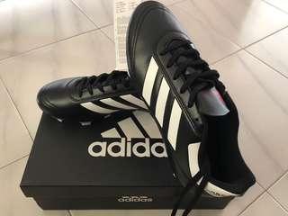 Adidas Football Boots (Goletto VI FG)