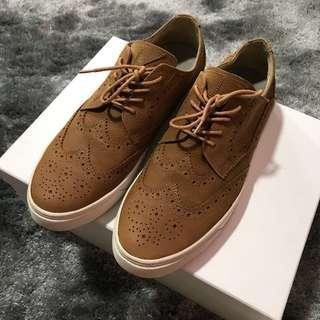 5cm Sneakers 👟