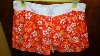 Tagrider Shorts