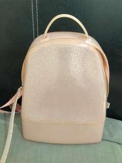 jelly Back pack for kids
