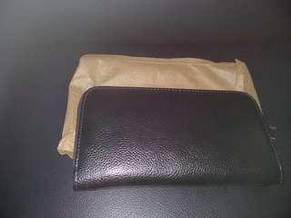 BNIB Long Wallet