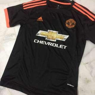 Manchester Jersey (not authentic)