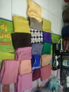 Shawl&bawal preloved