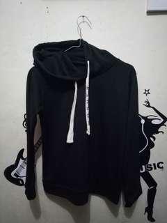 Sweeatee hoodie