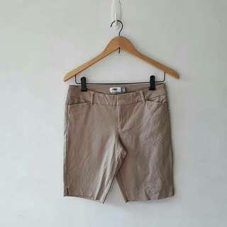 Old Navy stretchy shorts