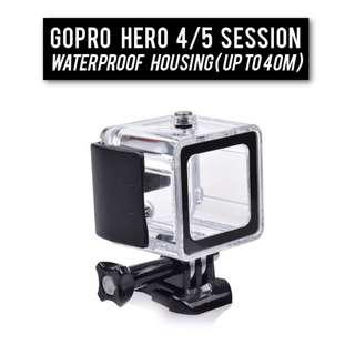GoPro Session Casing