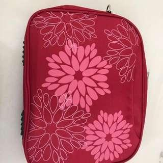 Mini Notebook Carrying Bag #everything18