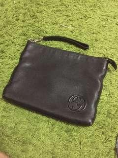 Clutch Bag Gucci