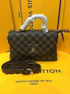 LV SLING BAGS CASH ON DELIVERY NATIONWIDE