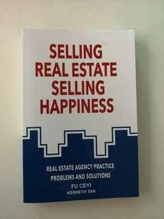 Selling Real-Estate