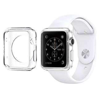 Apple Watch Series 4 44mm case