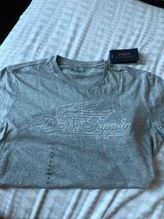 Ralph Lauren men's t shirt