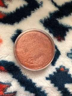 Suesh Eyeshadow Pot