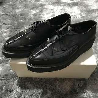 5cm George Con Foot Wear