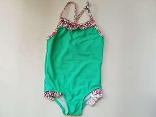 Cotton On Kids Swimsuit