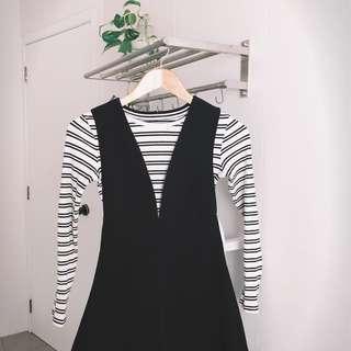 Glassons Dress