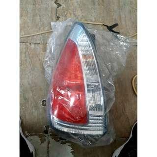 馬自達5 原廠 全新 後尾燈一顆 #賤賣8千 新北市樹林區