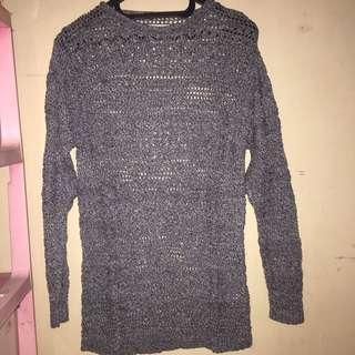 Et cetera knit