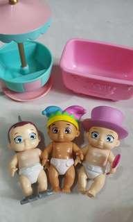 Baby Secrets Toys