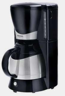 GUNDIG KM5040 咖啡機